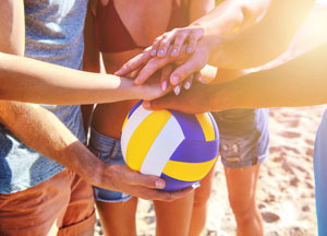 beachvolleyball_header